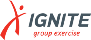 IGNITE Group Exercise | Dubai, Abu Dhabi, UAE