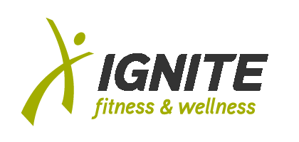 Ignite Fitness & Wellness