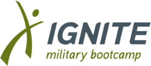 IGNITE Military Bootcamp | Dubai, Abu Dhabi, UAE