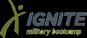 IGNITE Military Bootcamp | Dubai, Abu Dhabi, UAE