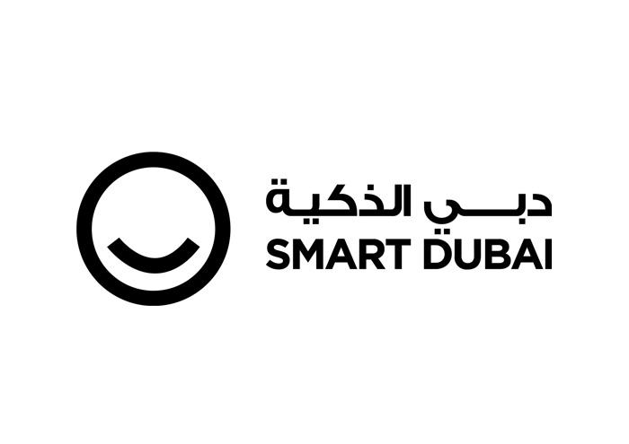 Smart Dubai For Gov Games