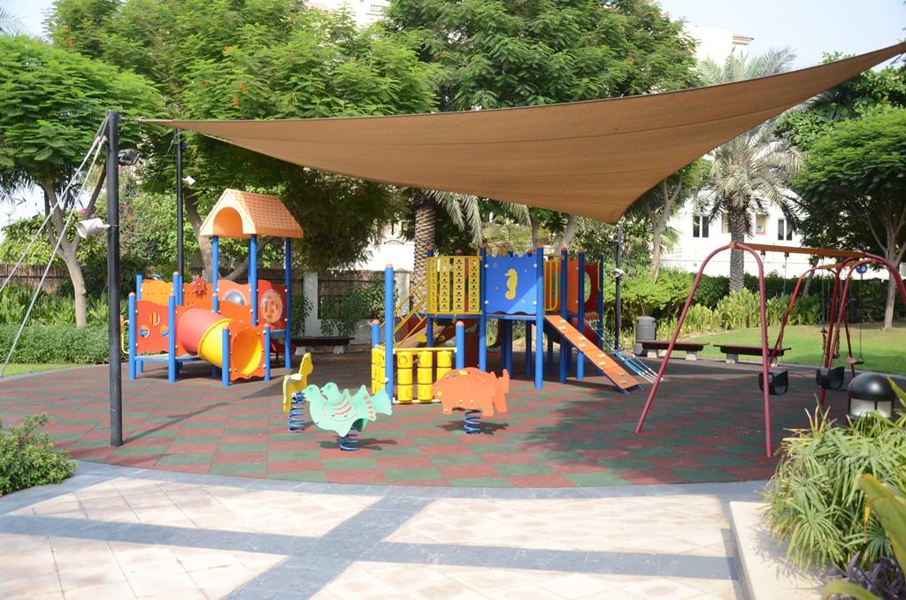 Al Areesh Club2